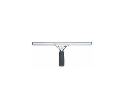 Unger Industrial PR450 Pro 18 Inch Squeegee With Grip