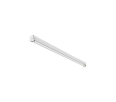 Lithonia lighting 208gj1 st series fluorescent strip light 2ft t8 lithonia lighting 208gj1 st series fluorescent strip light 2ft t8 aloadofball Image collections