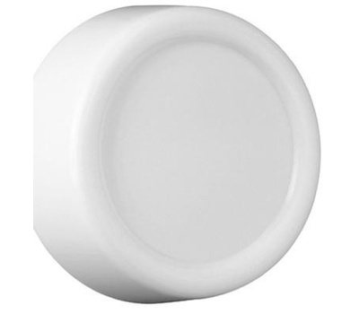 Pass & Seymour RRKWV White, Rotary Replacement Dimmer Knob