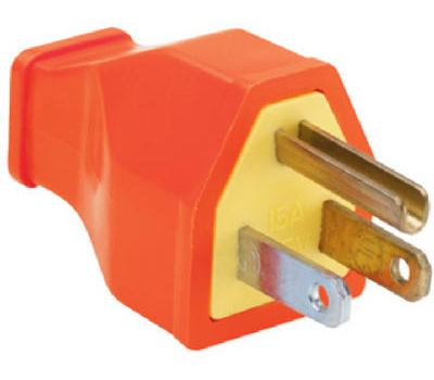 pass seymour sa399occ10 15 amp orange residential high impact rh hardwareandtools com
