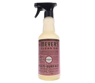 Mrs Meyers 17841 16 Ounce RSE Multi Cleaner
