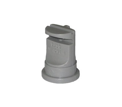 Valley Industries DF3.0-CSK Nozzle Deflect 3.0 Grey 4 Pack