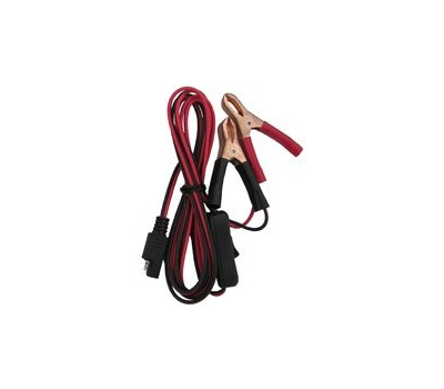 Valley Industries 33-103233-CSK Wire Harness W/Clamps 12v 10ft
