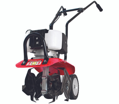 Southland SVC43 Cultivator / Tiller Gas 43CC 2Cycle
