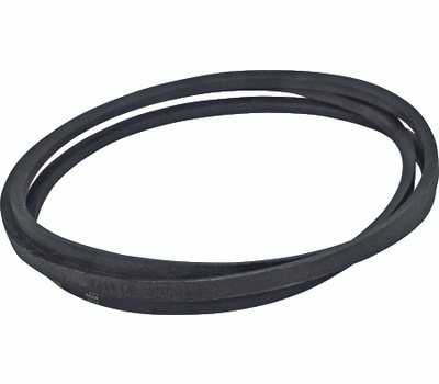 Pix A17/4L190 V-Belt 1/2 By 19 Inch Fhp