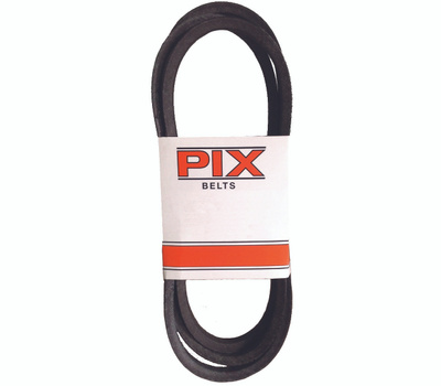 Pix P-37X88 Belt Repl Murray 88.24X1/2