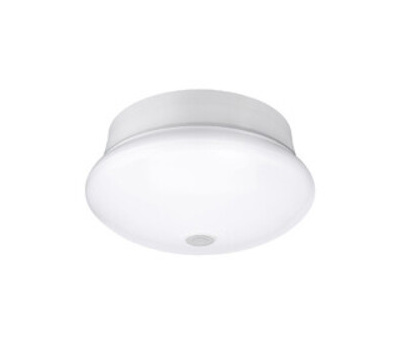 ETI Lighting 54606342 Light Spin W/Motion 7In