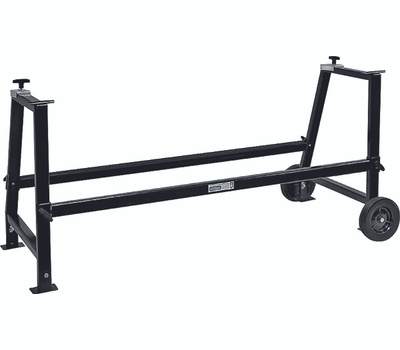 Van Mark Products USA1 Unistand Adjustable Stand Collapsible With Wheels