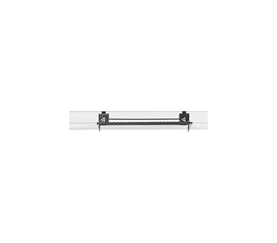 Whirlpool GAWU24WSBH Shelf Wire Wall 24 Inch Wide