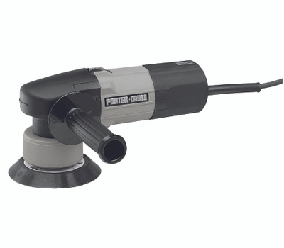 Porter Cable 7345 5 Inch Variable Speed Random Orbit Sander