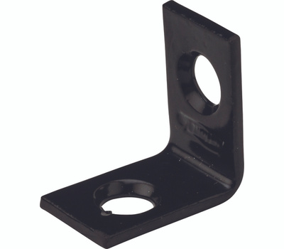 Stanley National N266 478 3 4 By 1 2 Inch 90 Degree Corner