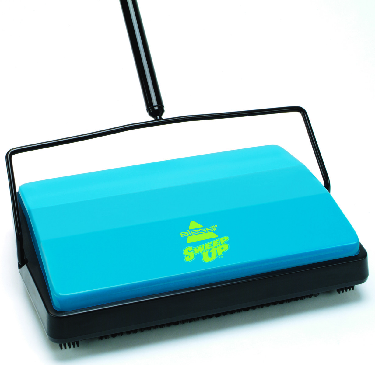 Bissell 21012 Carpet Sweeper 2101. Tap to expand