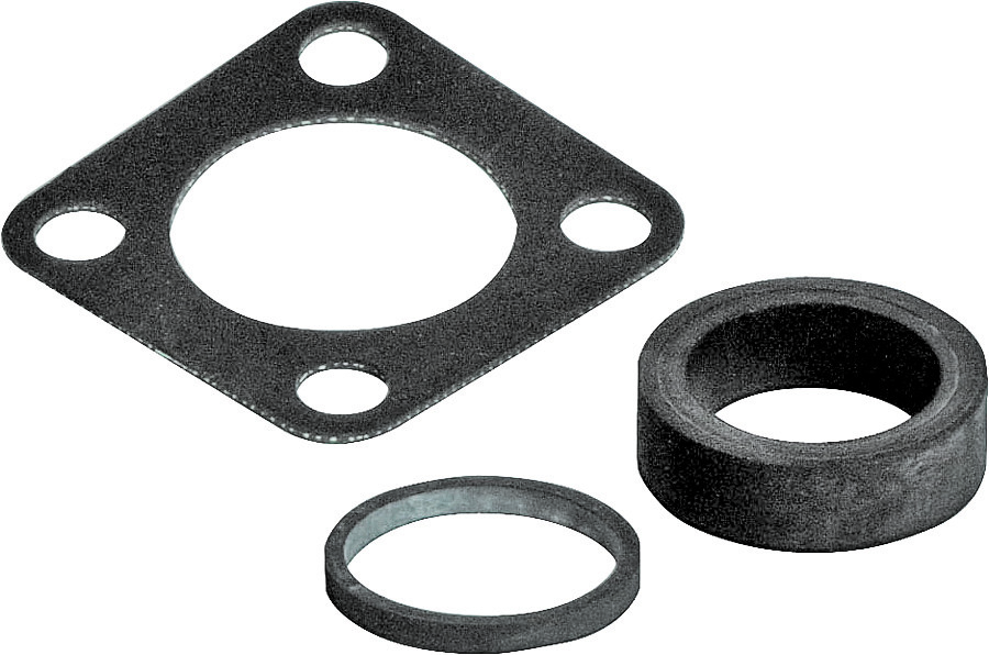 Camco 07133 Universal Element Gasket Kit 014717071338 2