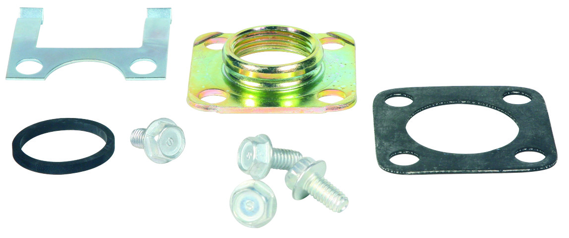 Camco 07223 Element Adapter Kit 014717072236 1