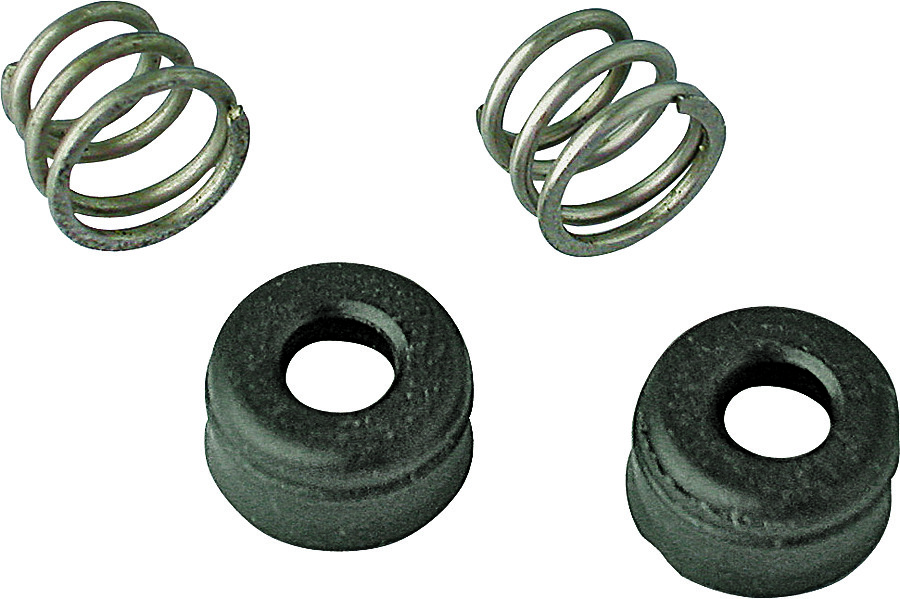 Boston Harbor A001 Faucet Seats And Springs For Mintcraft ...