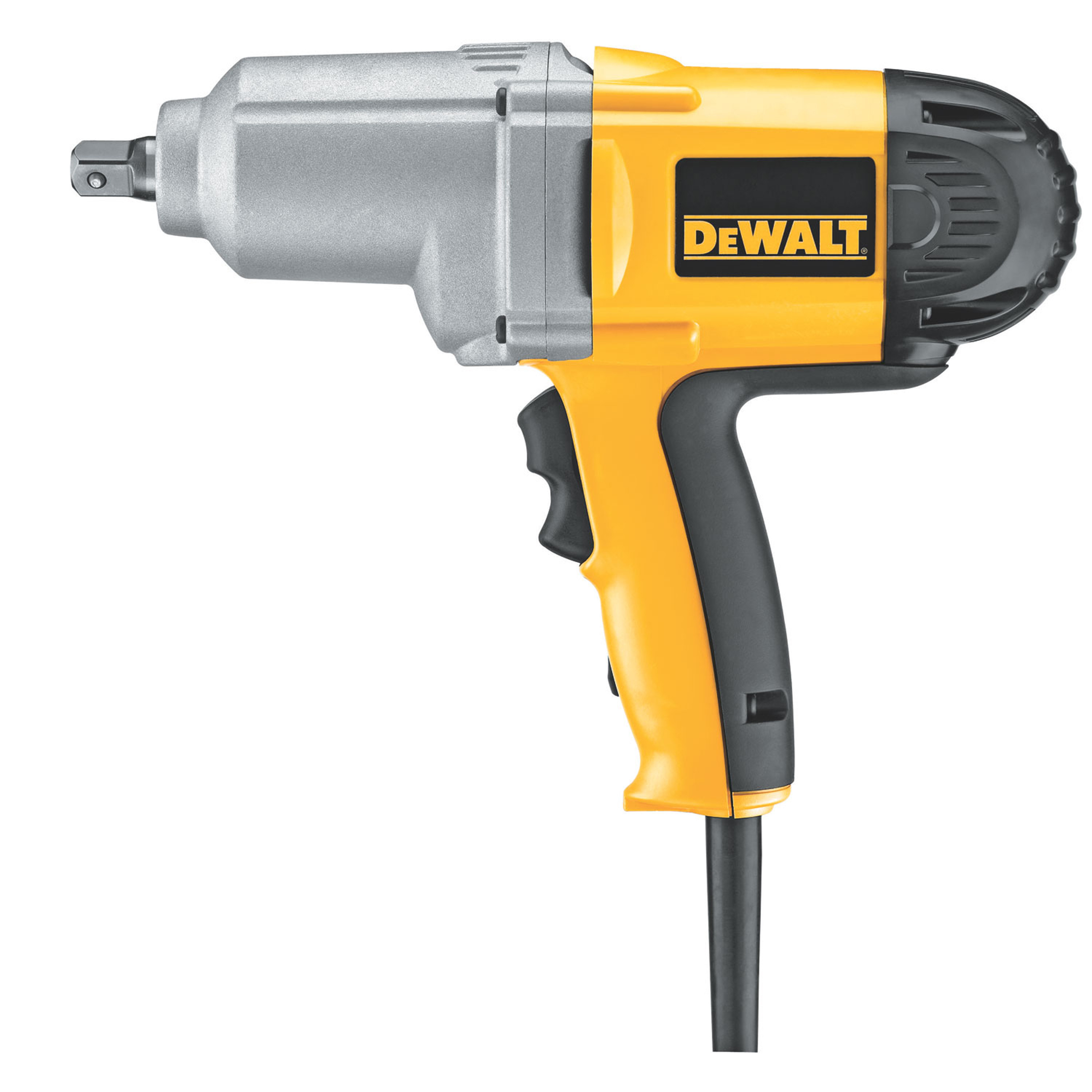 Electric Impact Wrench Tap To Expand