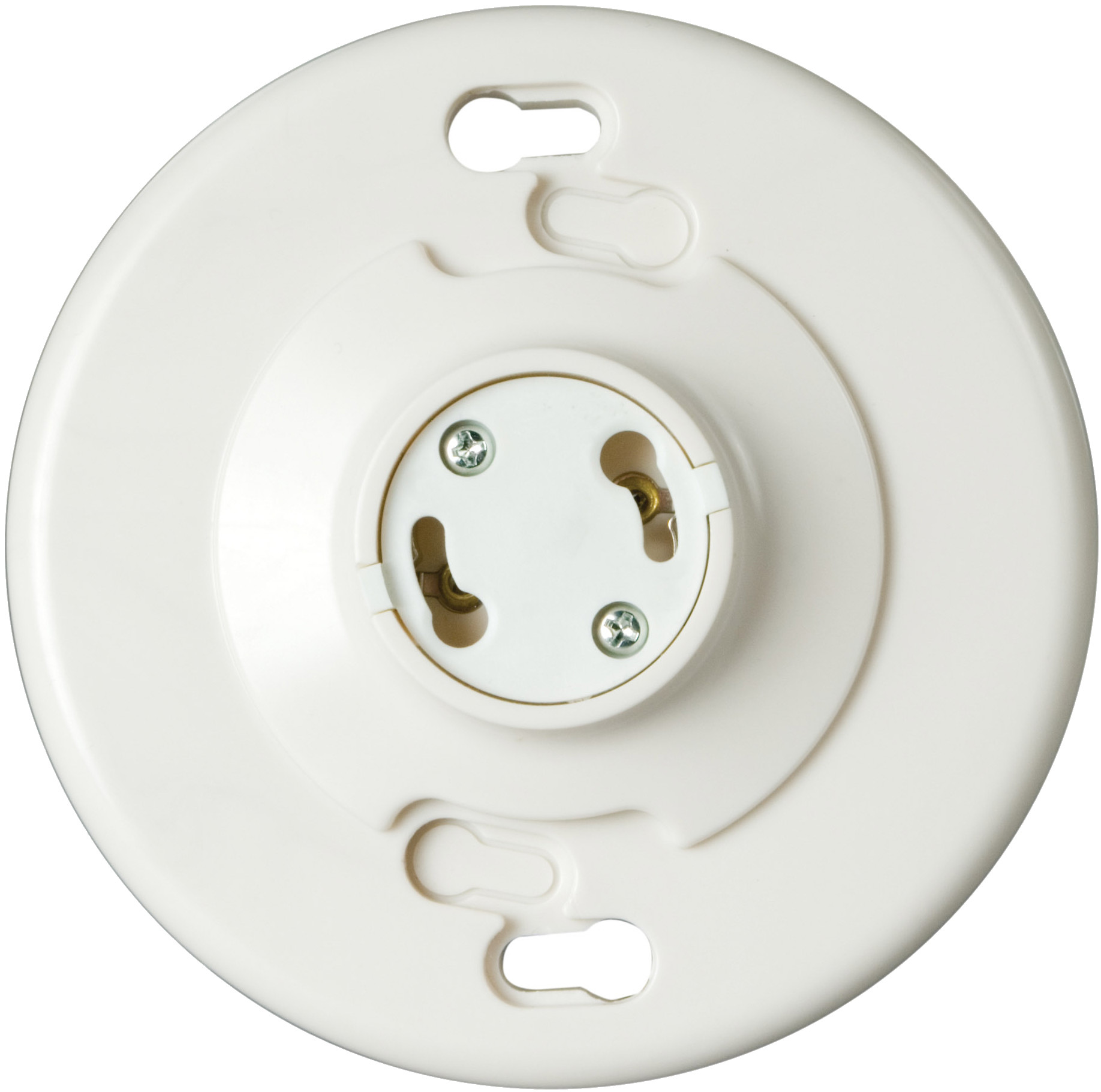 Enjoyable Cooper Wiring Gu24W Sp Keyless Compact Fluorescent Ceiling Wiring Digital Resources Xeirawoestevosnl