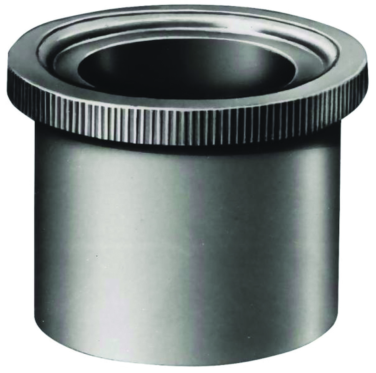 PVC Reducer 1 x 3//4 In Conduit