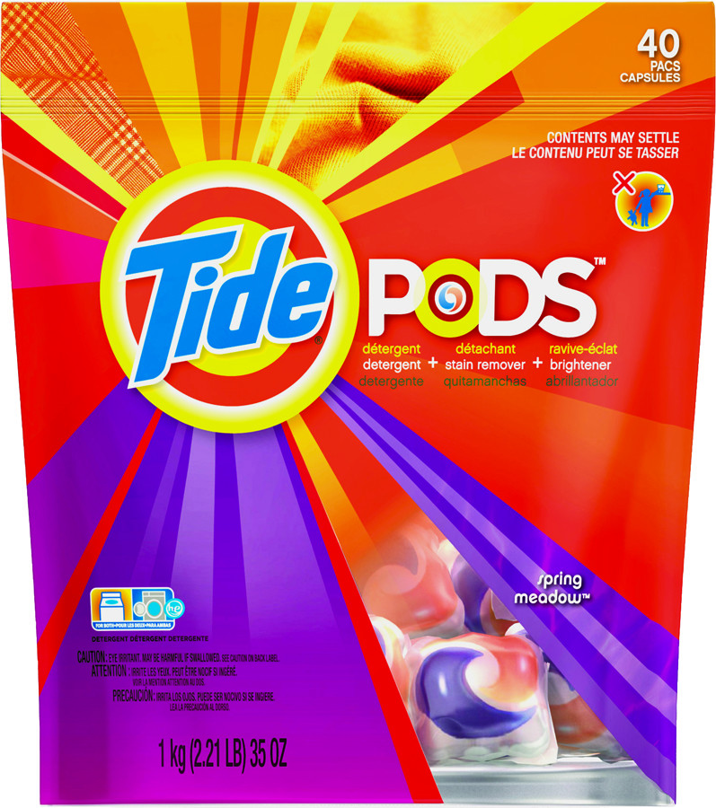 procter and gamble tide detergent in south africa Visit tide for the greatest in laundry products with powders, liquids and pacs on offer learn about stain removal, fabric care, and more from tide laundry detergent and fabric care products - tide.
