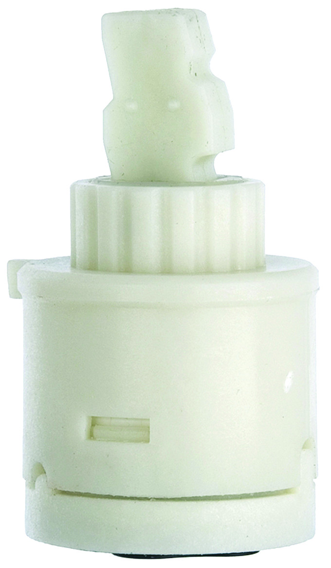 Danco 41034 Faucet Cartridge Ppfister