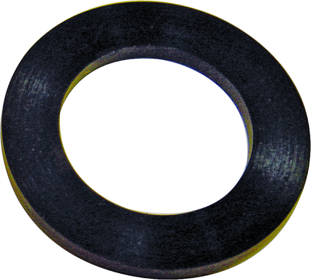 Danco 60093B 1/2 Inch Union Washer (037155600939) [1]