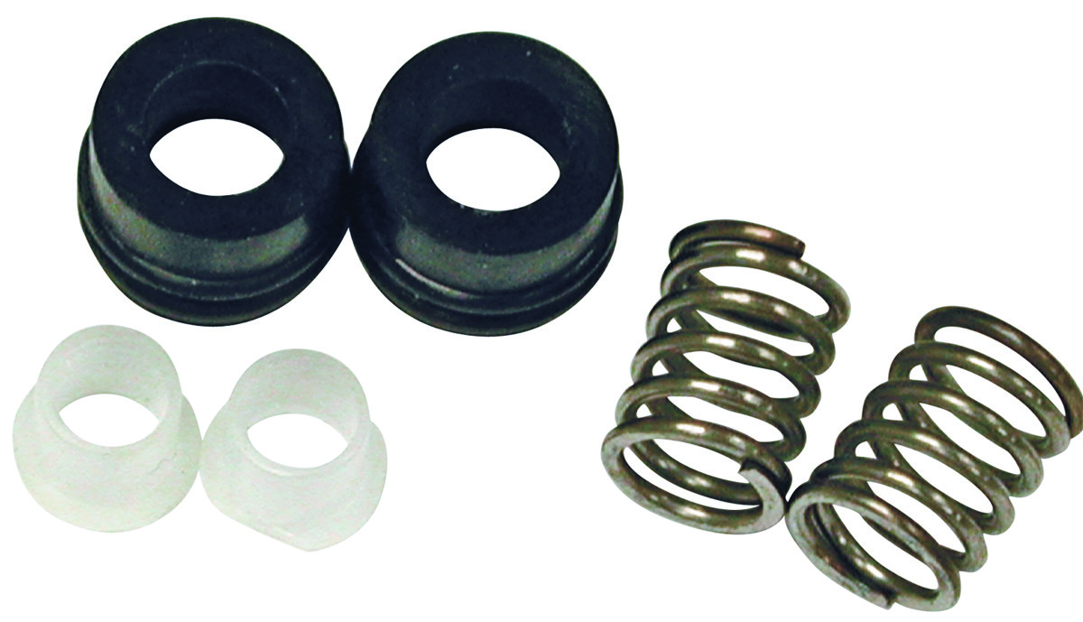 Danco 80686 Faucet Seats And Springs For Valley (037155806867) [1]