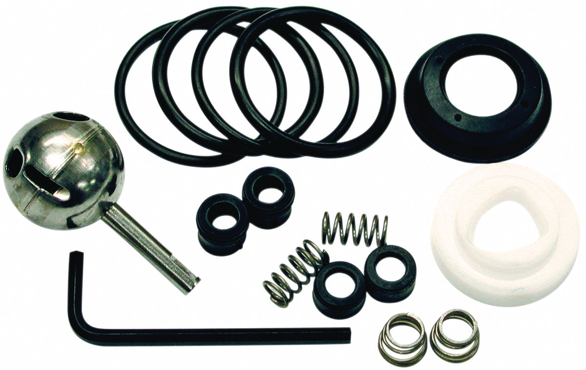Danco 86970 Faucet Repair Kit-W-70 Ss Ball (037155869701) [1]