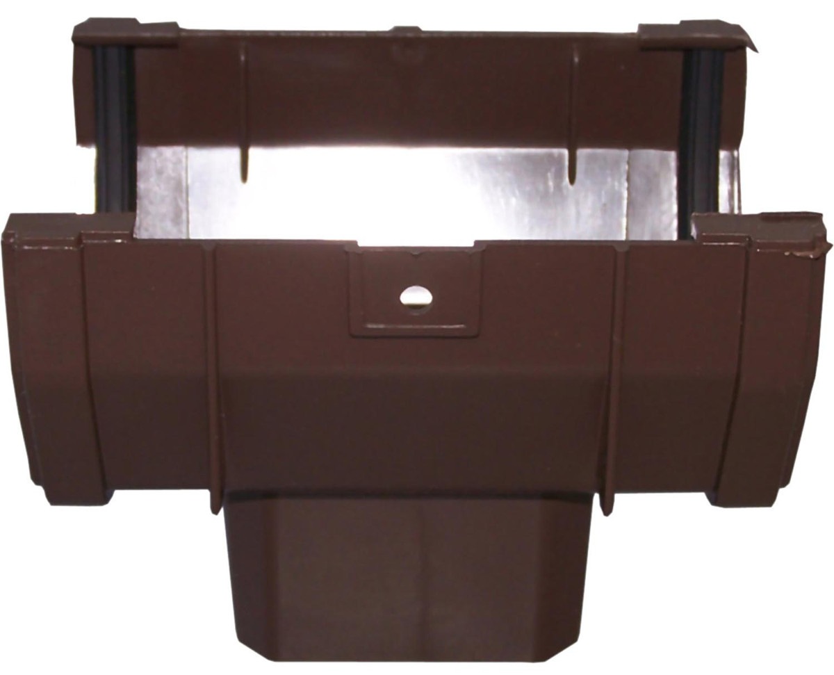 Genova Rb144a Raingo Brown Raingo To Duraspout Drop Outlet