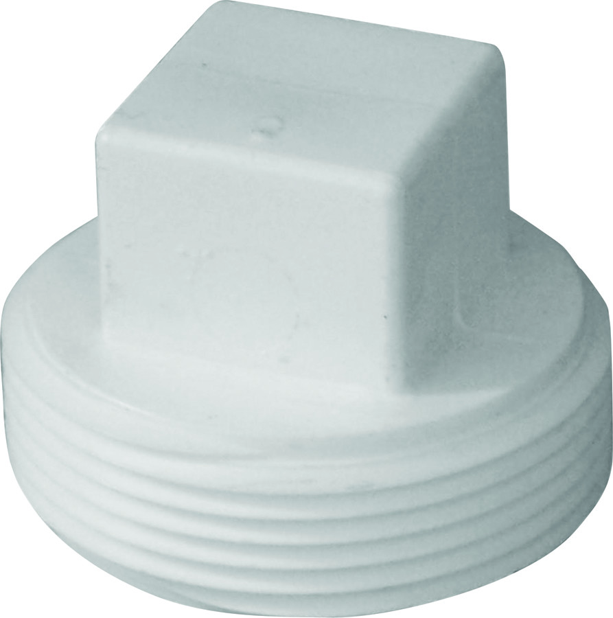 Genova 71815 1-1/2 Inch Thread Plug