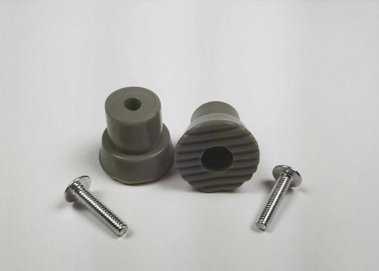 shop door stops at lowes rubber hardware gatehouse bumpers holder stop in wedge universal doors com pl x