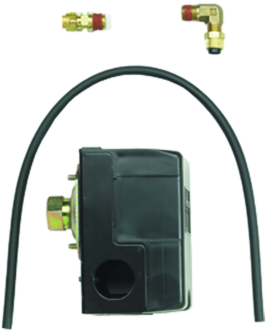 Wayne Water 66033 Wyn1 30 50psi Pump Pressure Switch Tap To Expand