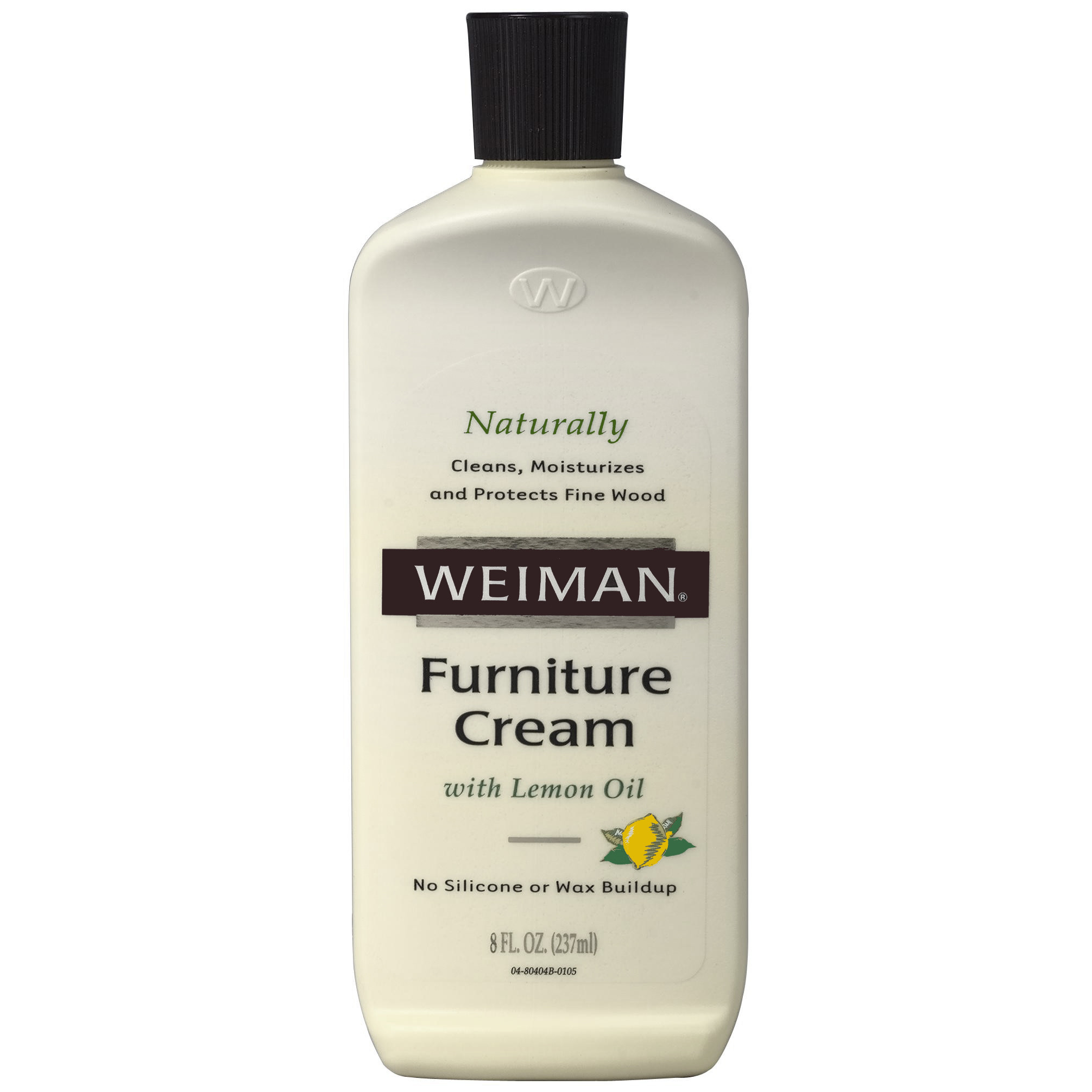 Weiman 04 8 Ounce Furniture
