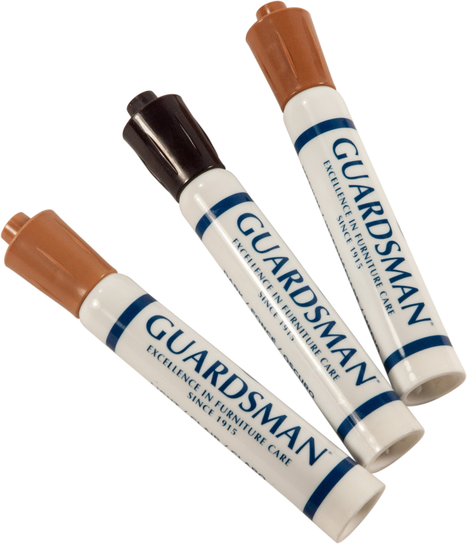 Surprising Guardsman 3850 12 Non Toxic Touch Up Kit Beutiful Home Inspiration Cosmmahrainfo