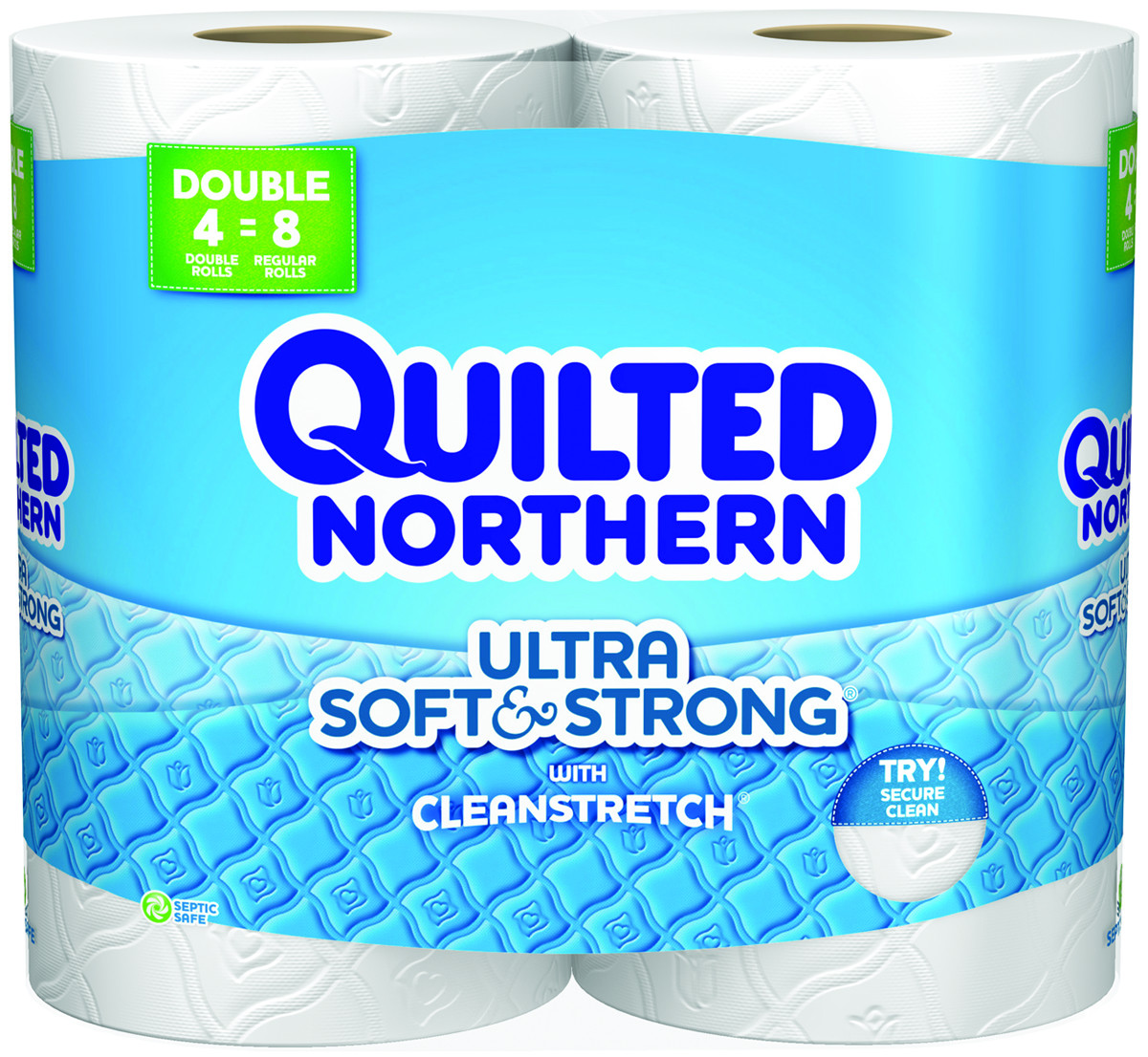 quilted collection or soft amazoncom charmin toilet brands per ultra paper images double northern the quilt of sheets roll