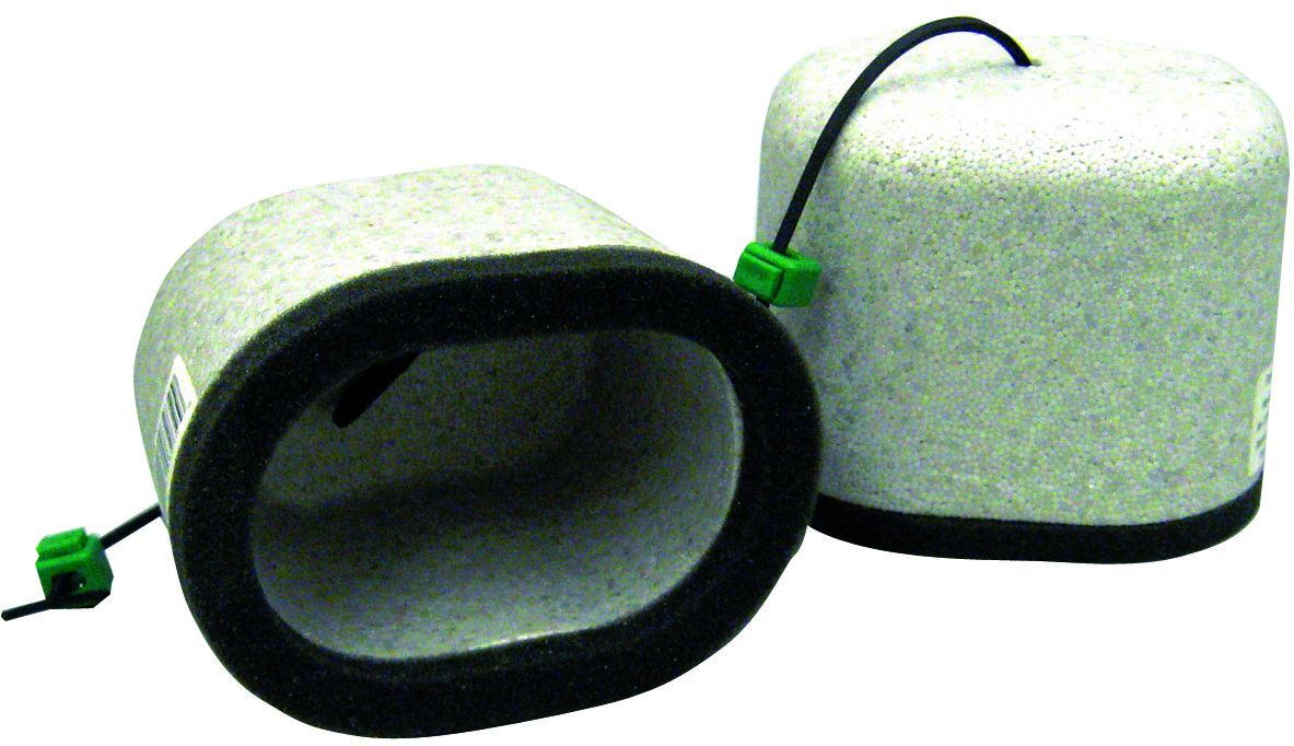 MD Building Products 03939 Faucet Cover Outside (043374039399) [1]