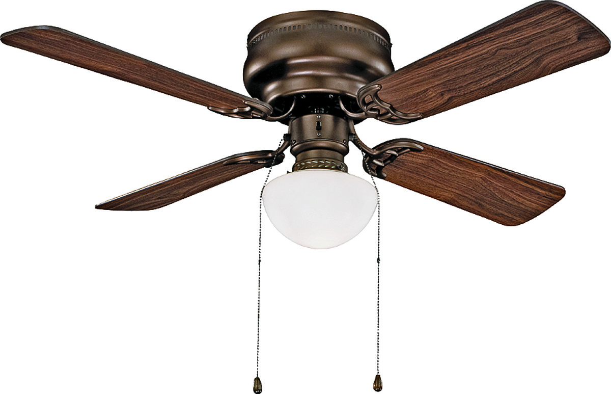 Cf 78125 Orb Hugger Ceiling Fan