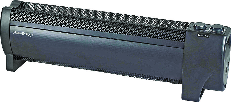 Prime Power Zone Dl11 Heater Baseboard Electric Blk Pdpeps Interior Chair Design Pdpepsorg