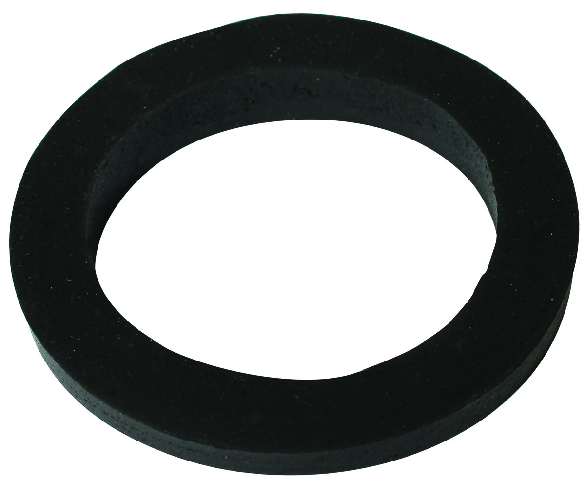 Plumb Pak PP22603 Waste And Overflow Beveled Washer (046224226031) [1]
