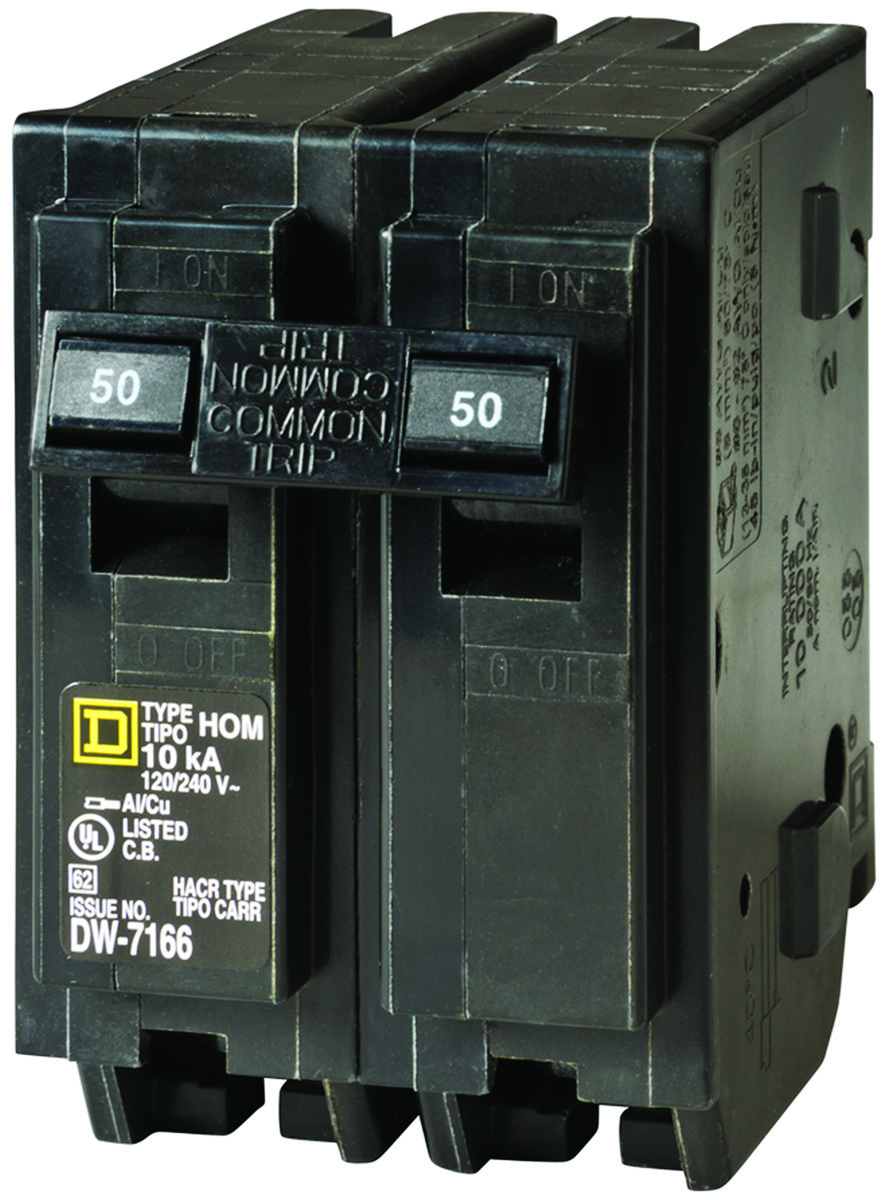 Shocking Facts About Ground Fault Circuit Interrupters Gfci
