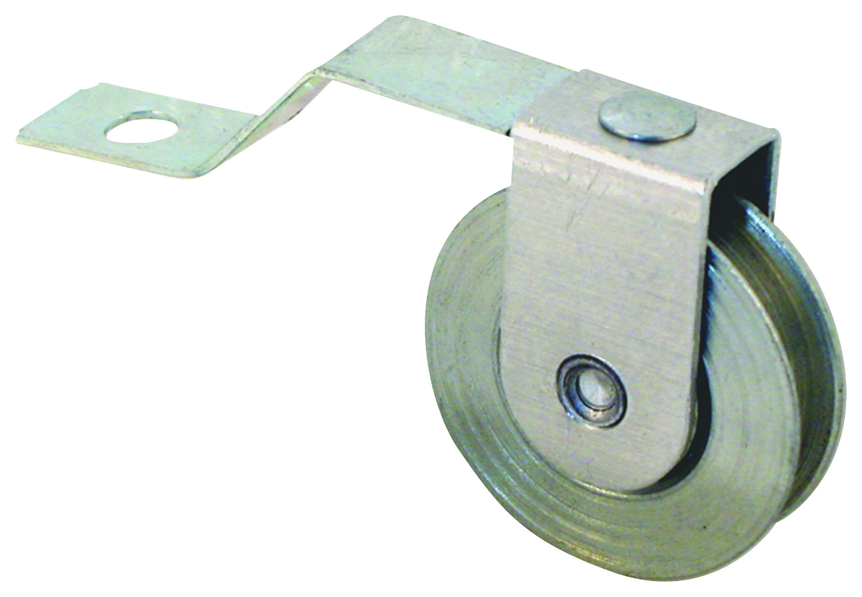 Prime Line B B 639 Sliding Door Tension Roller
