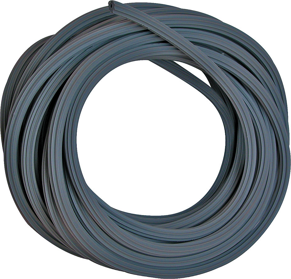 Prime Line P7530 18250C Make To Fit Screen Retainer Spline Black 25 Foot  1/4 Inch
