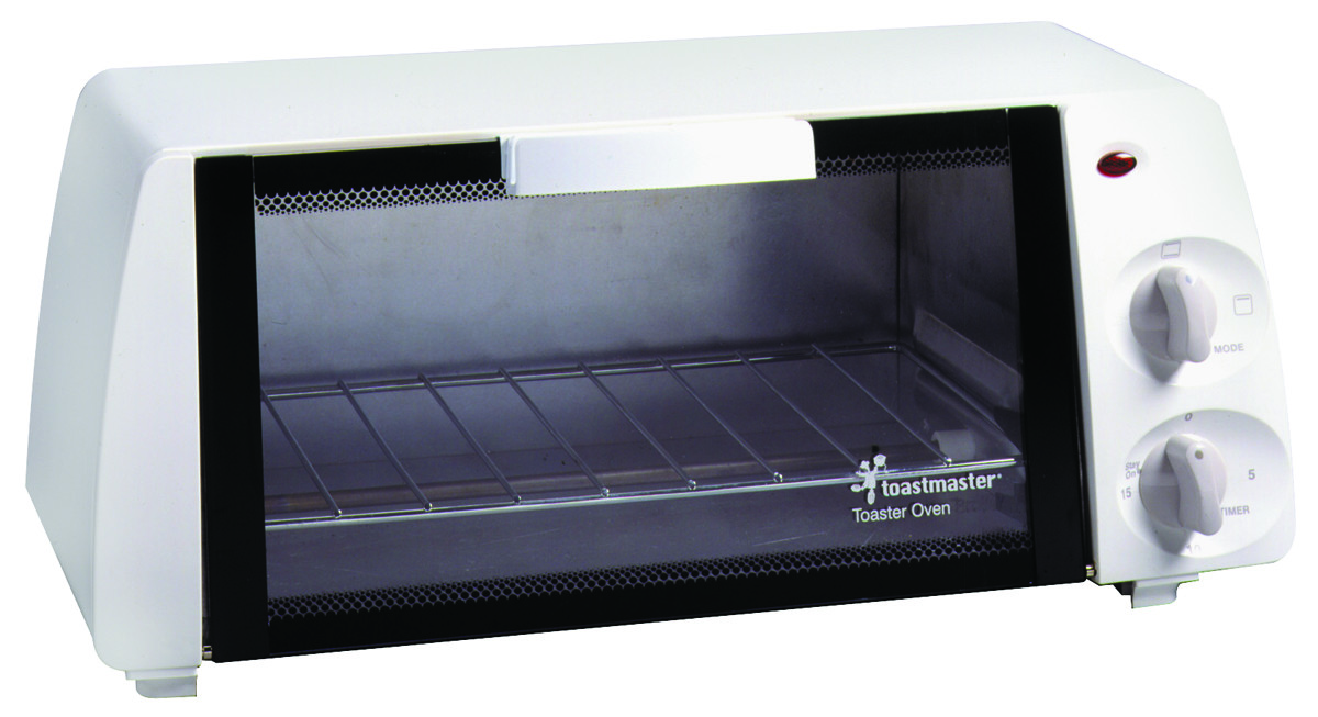 Shop toaster oven brands at Target Find convection ovens pizza ovens and rotisserie ovens Free shipping amp returns plus sameday instore pickup