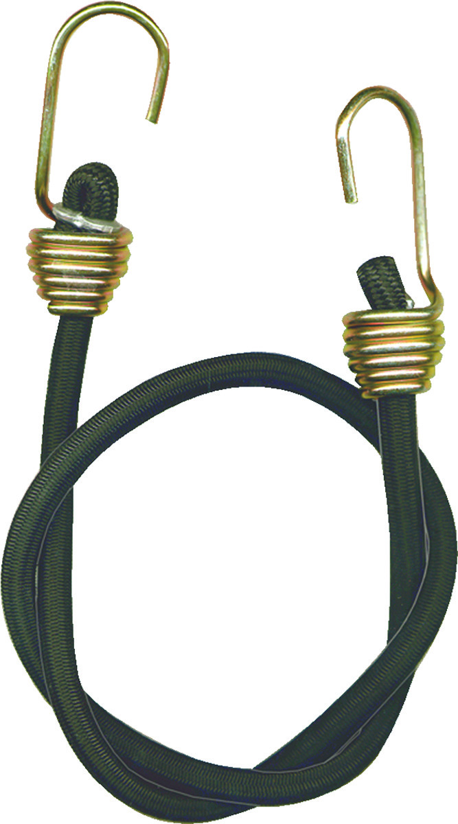 Mini Bungee Cords Heavy Duty Bungee Cords Bungee Cords Hooks UV Resistant 8 Pack