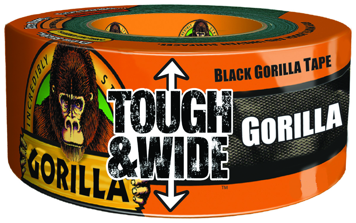 Image result for gorilla tape