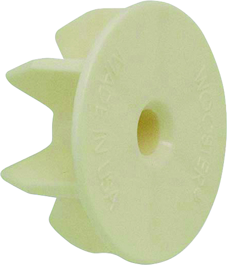 Wooster R087 1 1 2 Inch Diameter Roller Cover End Caps