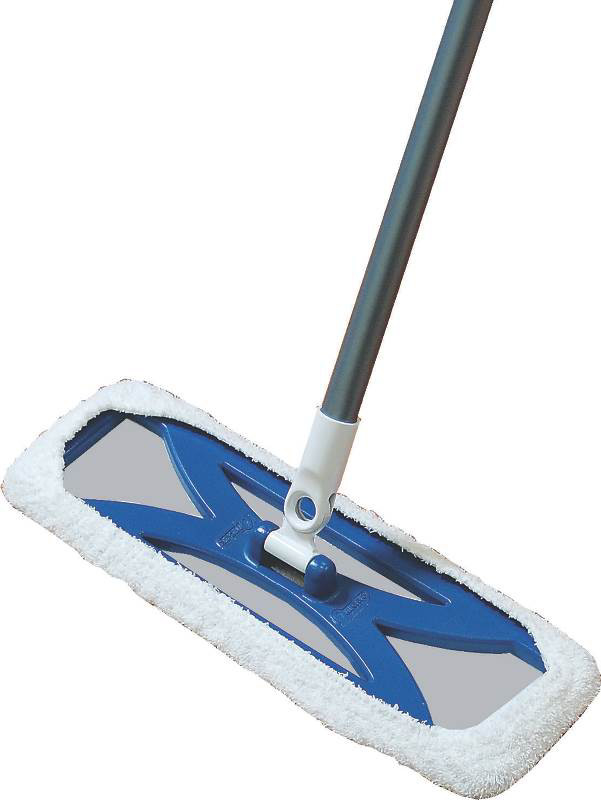 Quickie 76zqk Homepro Mighty Mop 071798000763 1