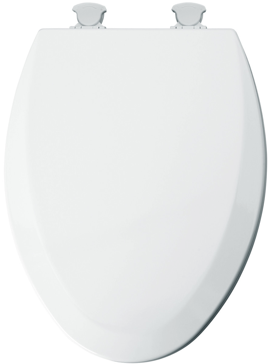 Phenomenal Bemis 141Ec 000 146Ecdg Toilet Seat Elong Wood White Gmtry Best Dining Table And Chair Ideas Images Gmtryco