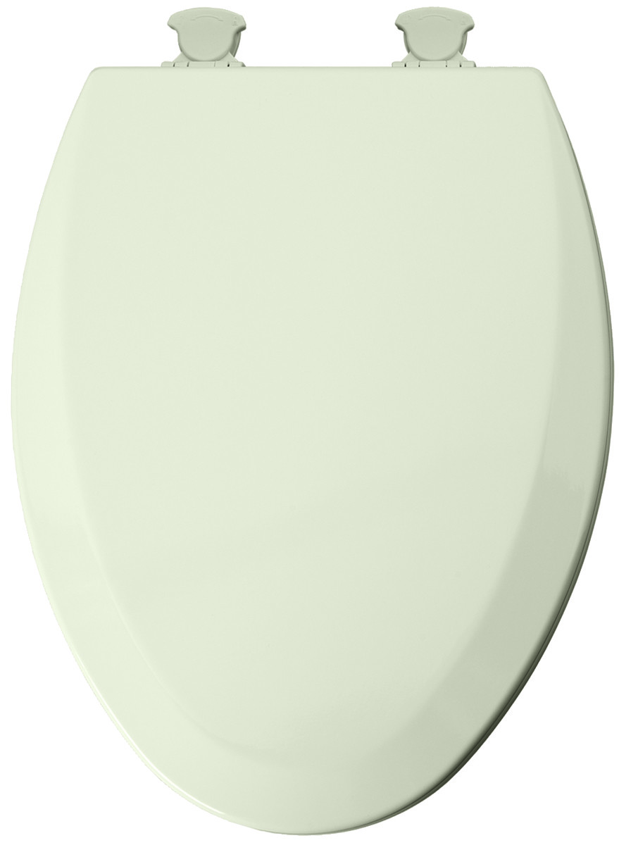 Cool Bemis 141Ec 346 146Ec Toilet Seat Elong Wood Biscuit Gmtry Best Dining Table And Chair Ideas Images Gmtryco