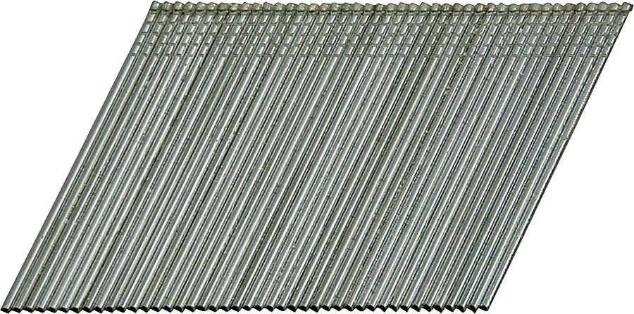 BOSTITCH FN1540-1M 2-1//2-Inch 15-Gauge FN Style Angled Finish Nails,...