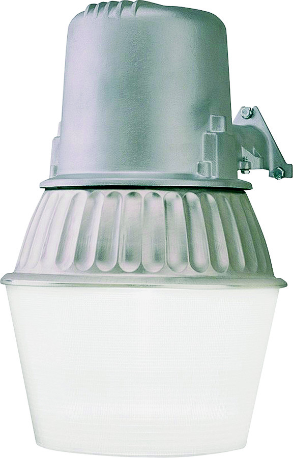 Cooper Lighting Al6501fl 65 Watt Fluorescent Area Light